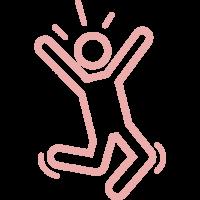 cariere-coaching