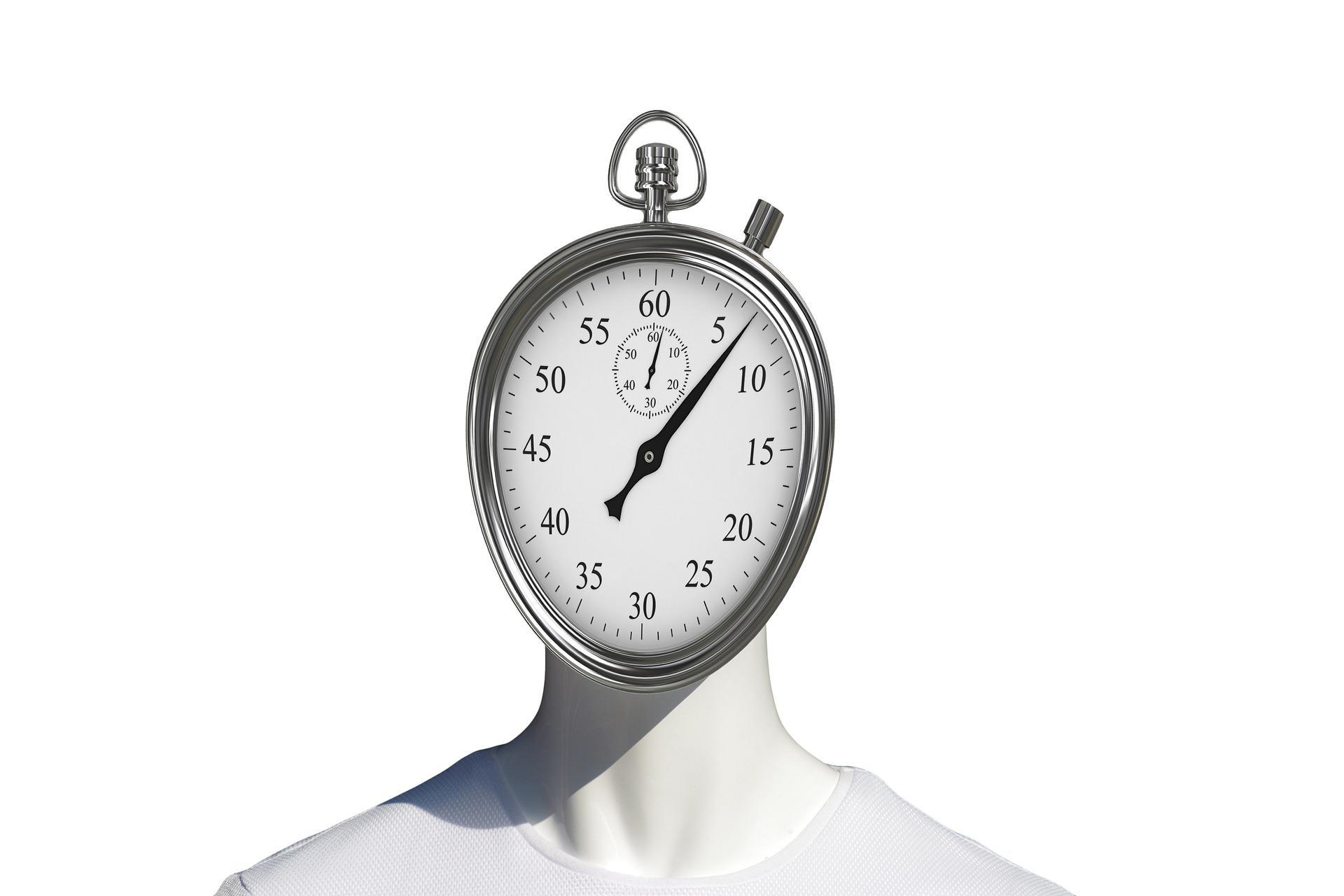 verkoop-jezelf-in-1-minuut