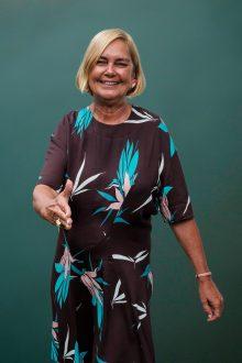 sylvie-career-coach